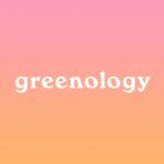 greenology